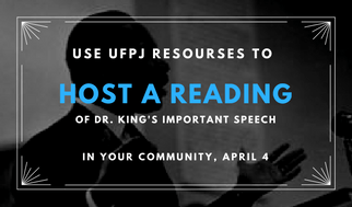 Conduct a reading MLK BEYOND VIETNAM (1)