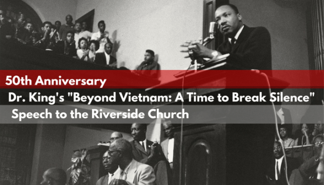 dr king beyond vietnam website (1)