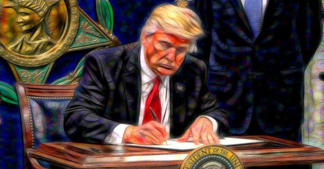 trump_nuclear_deal