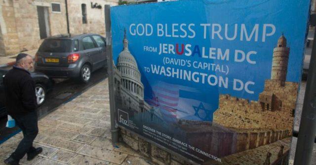 jerusalem_poster