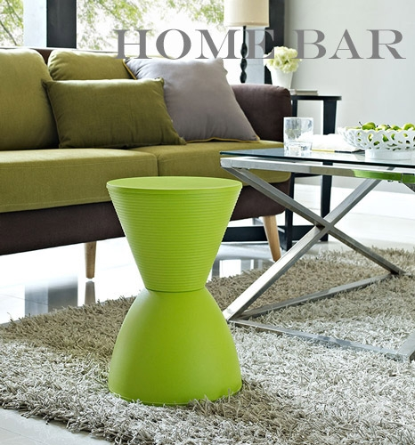 Online Furniture Stores Quality