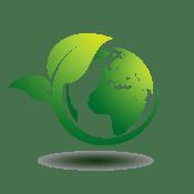 green-globe
