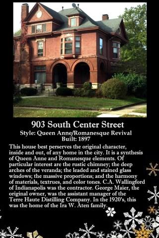 903-south-center-street-pass-out-card4x6