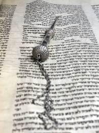 IMG_1375_pardubice-scroll-10-commandments_1900