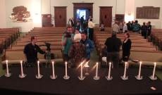 IMG_3188_candles_2500