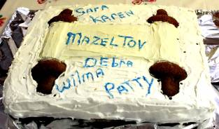 IMG_6552_cake_2500
