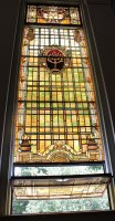 IMG_4130_stained-glass_1900