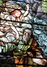 IMG_4148_stained-glass-abraham_1900