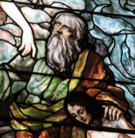 IMG_4148_stained-glass-abraham_1900b