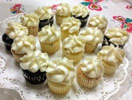 IMG_6690_cupcakes_2500