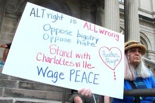 IMG_4646_wage-peace_2500