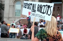 IMG_4697_deport-all-racists_2500
