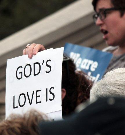 IMG_4711_gods-love-is_1900