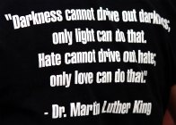 IMG_4736_mlk-quote_2500