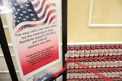 IMG_5409_soup-cans_2500