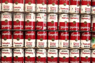 IMG_5410_soup-cans_2500