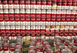IMG_5411_soup-cans_2500