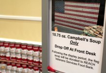 IMG_5412_soup-cans_2500