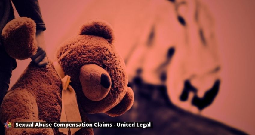 Institutional-Abuse-Compensation-National-Redress-Scheme
