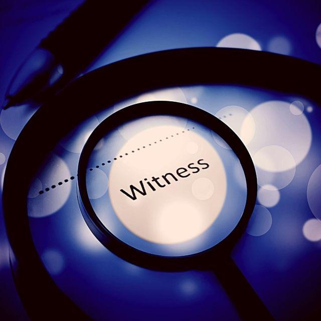 Winess-au-Elder-Abuse-Lawyers
