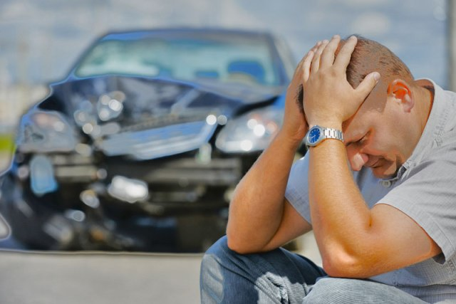 Canberra Car Accident Lawyers