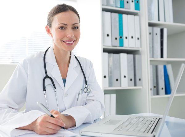 General Healthcare Financing - United Medical Credit