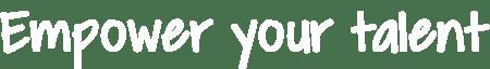 empower_yuor_talent_united_network_simulazioni_onu_talento