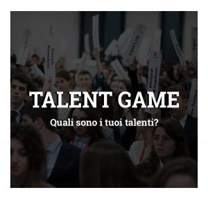 game_talentgame_talent_united_network