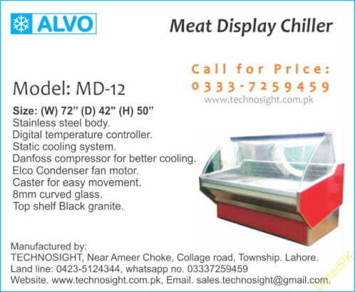 11-Meat_display_chiller-Copy-789×650