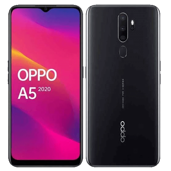 Oppo A5 2020 for sale