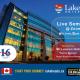 Seminar – Study in Canada