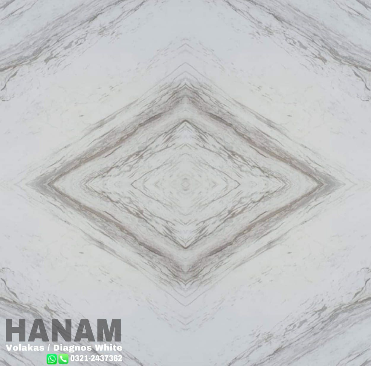 Imported Marble Pakistan