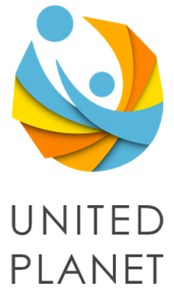 International Charitable Organization UNITED PLANET ONG ID 37013282 Signed in Kiev's Register of Companies in 09/10/2010 with International ONG Protocol Number 1072102 0000 024850 Reference Number 633661-276529-333004 by United Nations, Ecosoc, cso-Net (pursuant to paragraph 10 of ECOSOC resolution 1996/31)