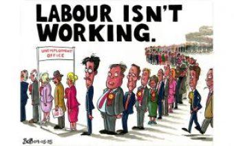 Labour Line