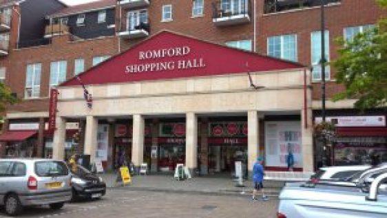 romford2