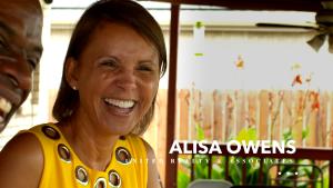 Alisa Owens Realtor
