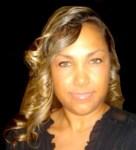 Yolanda N Owens