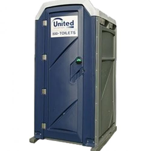 flushing porta potty rentals
