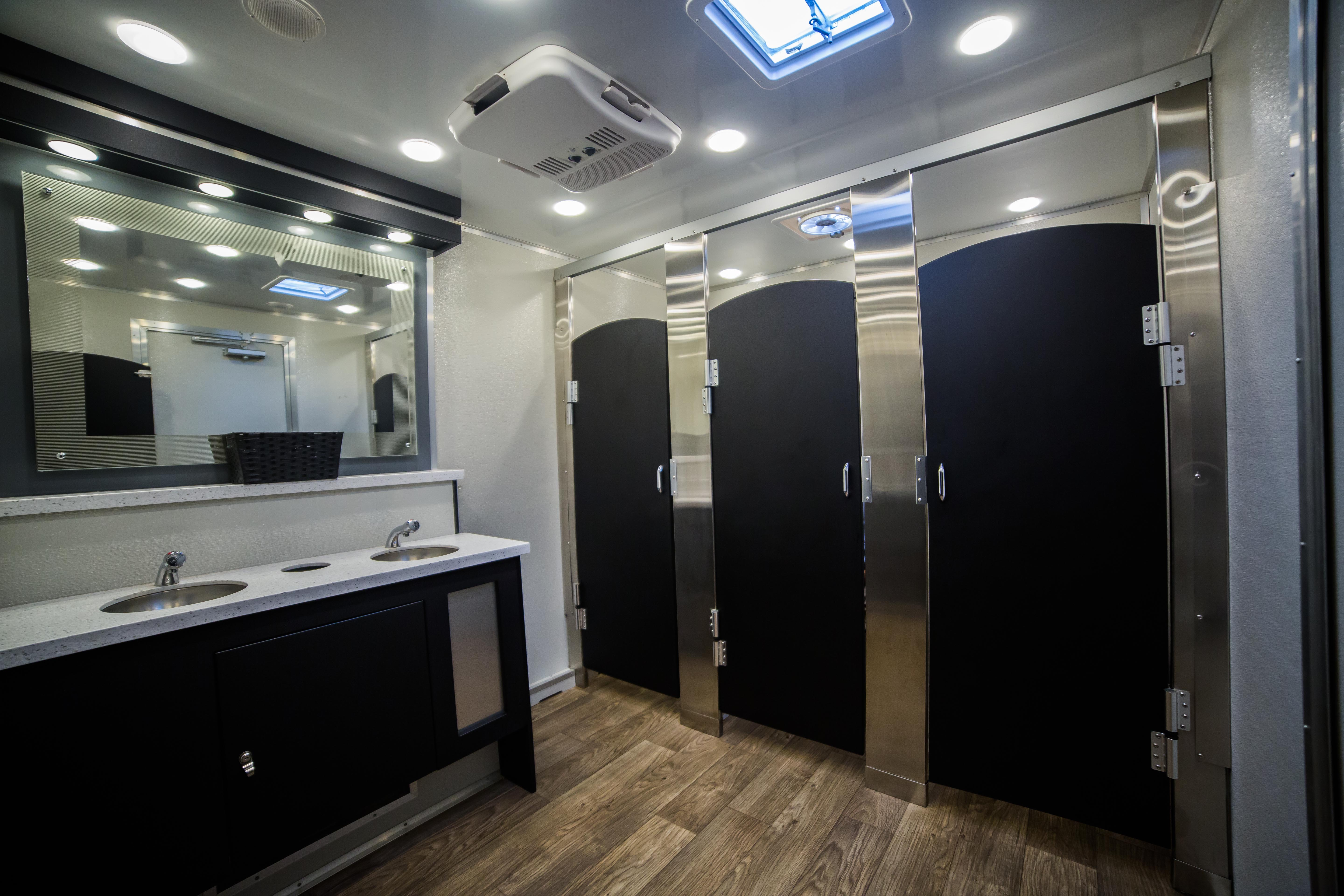 title | Luxurious portable bathrooms
