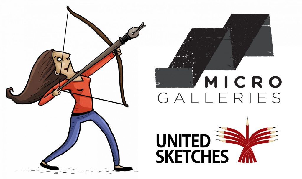 Partnership-MG-WCIA