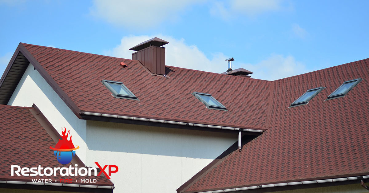 commercial and residential roofing in Whitewright, TX