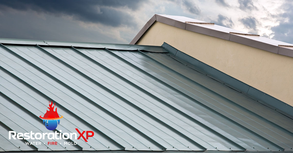 commercial and residential roofing in Pottsboro, TX