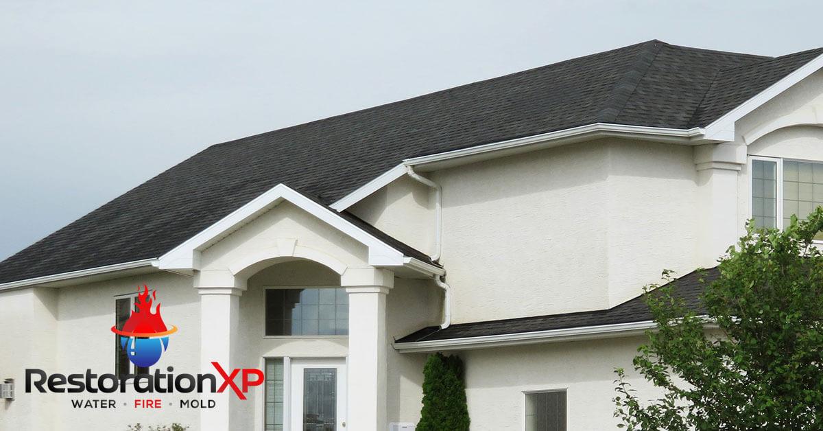 Roofing Contractors in Melissa, TX