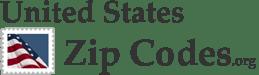 United States Zip Codes