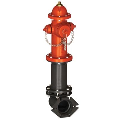 Dry Fire Hydrant Parts Diydrywalls Org