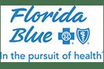 Florida Blue - United Way Leadership Award Winner