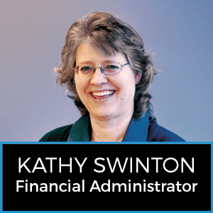 kathy-swinton