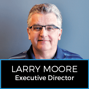 larry-moore