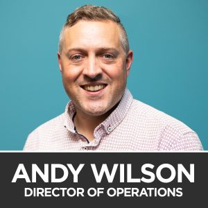 Andy Wilson-web