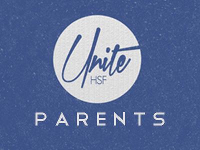 Parents Connect 2016